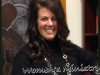 Stefanie Black - Women's Ministry Leader