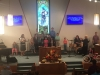 Youth Night - Worship Service